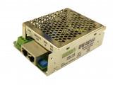 PoE инжектор гигабитов GPOE-60C24-A