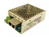 PoE инжектор гигабитов GPOE-60C24-AB