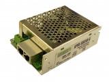 PoE инжектор гигабитов GPOE-60C48-A