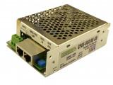 PoE инжектор гигабитов GPOE-60C48-AB