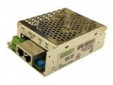 PoE инжектор гигабитов GPOE-60C48-B
