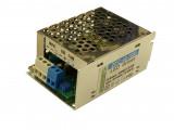 Светодиоден драйвер ZCC-40-1050