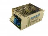 Светодиоден драйвер ZCD-30-700