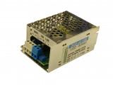Светодиоден драйвер ZCD-40-1050