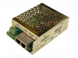 Акумулаторен конвертор BA50-48P