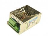 LED драйвер ILD-25-350