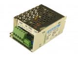 LED драйвер ILD-25-700