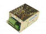 LED драйвер ILD-35-1050