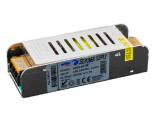 Захранващ блок ADLER power ADLS-40-24