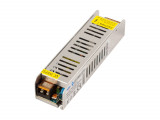 Захранващ блок ADLER power ADLS-80-24