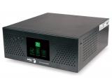 Инвертор чист синус с UPS функция 400W- CO-sinusUPS-400W