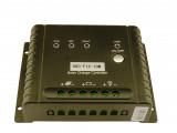 MPPT контролер за фотоволтаичен (соларен) панел - GSC-F12-10M