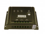 MPPT контролер за фотоволтаичен (соларен) панел - GSC-F12-5M