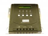 MPPT контролер за фотоволтаичен (соларен) панел - GSC-F1224-20A