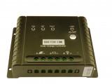 MPPT контролер за фотоволтаичен (соларен) панел - GSC-F24-10M