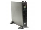 """UPS чист синус 2000VA за вграждане в 19"""" rack - RTS-ON-2k0-2U-LCD-BC72"""
