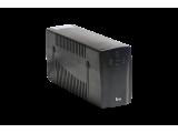UPS модифициран синус 600VA - TM-LI-0k6-PC-1x7
