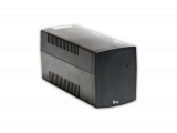 UPS модифициран синус 1200VA - TM-LI-1K2-PC-2X7