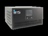 Инвертор чист синус с UPS функция 1000VA - IPS1000-SIN