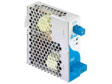 Захранващ блок DELTA DRP024V060W1BN