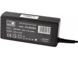 Adapter - MW power EA-10502D1