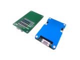 Защитна платка за Li-Ion батериен пакет от 5 клетки за винтоверт - 20V/15A
