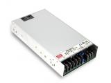 Захранващ блок Meanwell RSP-500-48