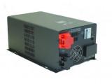 Инвертор (UPS) чист синус 2500W - IPS2500-SIN-WM