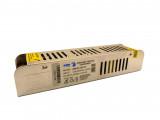 Захранващ блок ADLER power ADLSX-120-12