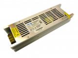 Захранващ блок ADLER power ADLSX-240-12
