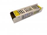 Захранващ блок ADLER power ADLSX-60-12