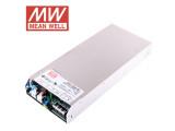 Захранващ блок Meanwell RSP-1000-48