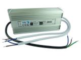 Захранващ блок влагозащитен ADLER power AD12-5001