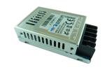 Захранващ блок ADLER power ADL-15-12