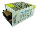 Захранващ блок ADLER power ADL-25-12