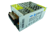 Захранващ блок ADLER power ADL-40-12