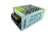 Захранващ блок ADLER power ADL-60-12