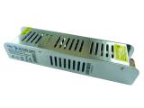 Захранващ блок ADLER power ADLS-100-12