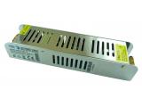 Захранващ блок ADLER power ADLS-120-12