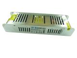 Захранващ блок ADLER power ADLS-200-12