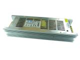 Захранващ блок ADLER power ADLS-240-12