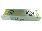 Захранващ блок ADLER power ADLS-360-12