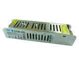 Захранващ блок ADLER power ADLS-60-12