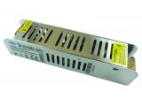 Захранващ блок ADLER power ADLS-80-12