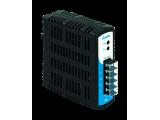 Захранващ блок DELTA  DRP012V015W1AZ
