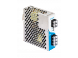 Захранващ блок DELTA  DRP012V060W1AA