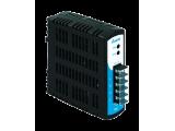 Захранващ блок DELTA  DRP-24V48W1AZ