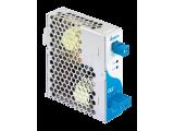 Захранващ блок DELTA DRP024V060W1BA