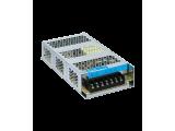 Захранващ блок DELTA  PMC-DSPV100W1A