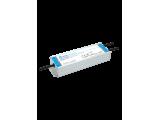 Захранващ блок влагозащитен димируем  DELTA  LNE-12V150WDCA